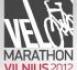 Velomaratonas 2012 - jau greitai!!!