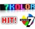 7_kolor.jpg