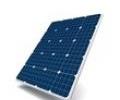 solar_2.jpg