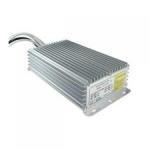 Vandeniui atsparus LED maitinimo šaltinis 12VDC 100W