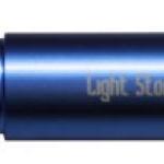 LED žibintuvėlis Light Storm E4/2