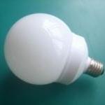 LED Lemputė 100 LED E27 110° šilta 550lm
