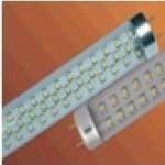 SWS151, LED lempa, LED lemputes, LED apsvietimas