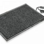 Šildymo kilimėlis kojoms_DG50