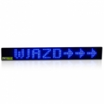 LED_švieslentė_su_atviru_kodu_UPWT-4-1