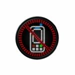 NeonLED švieslente_ NL-A006