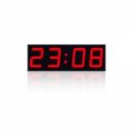 Atgalinės atskaitos laikrodis