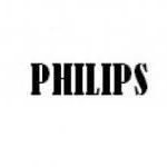 Bendra info apie Philips lempas