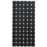 Monokristalinė saulės baterija AE50-12M