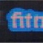 RGB20