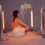 TERM 2000 IRspa infraraudonųjų spindulių šildytuvų rinkinys
