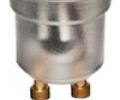 GU10 - LED lemputes
