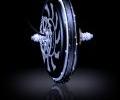 E-dviračių varikliai